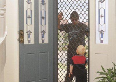 Security Door6