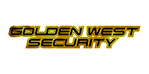 golden west security - security doors broome