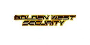 golden west security