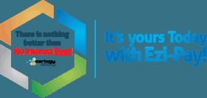 certegy ezi-pay logo