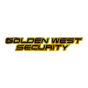 golden west security favicon