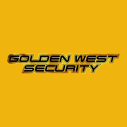 golden west security - security doors broome