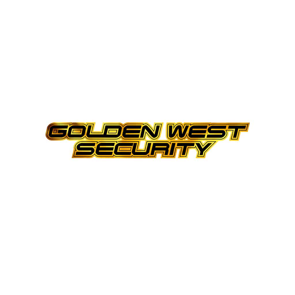 Services Security Screens Perth Golden West Security