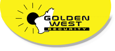 Goldenwest Security