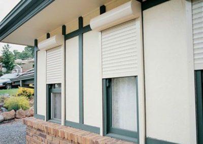 rollashield-aluminium-roller-shutters-4_medium